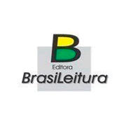 Editora Brasileitura