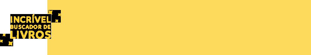 Icon - Minicart